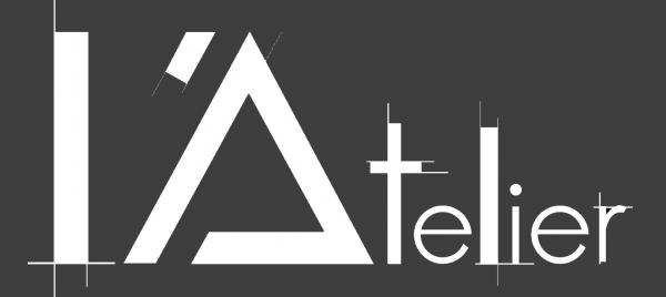 Ariana l 39 atelier agence d architecture et de - Cabinet architecture tunisie ...