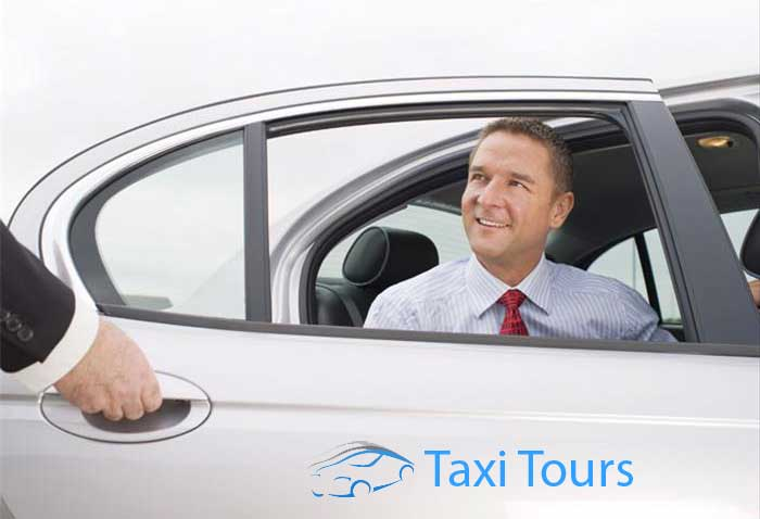 nabeul taxi tours tunisie locations de voitures. Black Bedroom Furniture Sets. Home Design Ideas