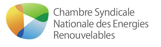 Tunis csner chambre syndicale nationale des energies for Chambre de syndicale