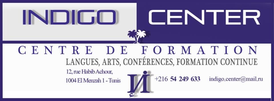 tunis istituto scolastico italiano g b hodierna