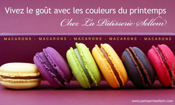 Nabeul  Patisserie Masmoudi , Boutique Hammamet ( Patisserie et  Boulangerie )