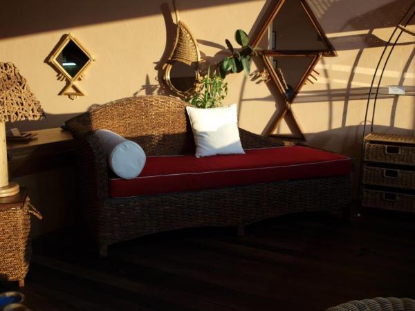 sfax rotin lajnef usine mahares mobilier meuble