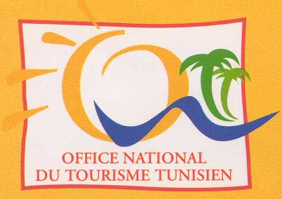 Tunis office national tunisien du tourisme ontt - Office national du tourisme ...