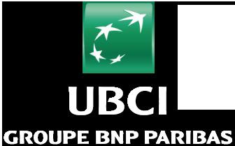 logo UBCI - Groupe BNP Paribas UBCI - Sfax 2000