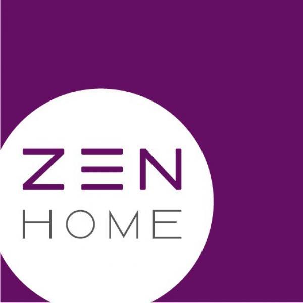 Ariana zen home ennasr d coration et artisanat for Meuble zen home tunisie
