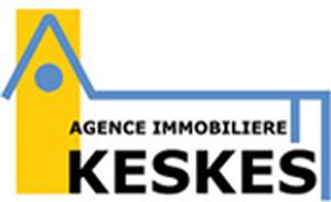 Tunis Agence Keskes