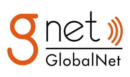 ag43-gnet-globalnet-tunisie.jpg