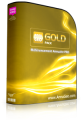 box-pack-gold-h300